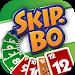 Download Skip-Bo™ Free 3.5.3 APK