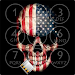 Download Skull Lock Screen 1.0 APK