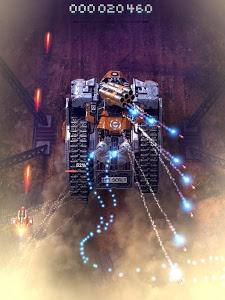 Download Sky Force Reloaded  APK