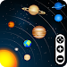 Download Sky Map View: Solar System, Star Tracker Real Time 1.1.0 APK