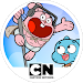Download Sky Streaker - Gumball 4.0 APK
