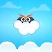 Download Skymet Weather 4.10 APK