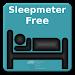 Download Sleepmeter Free 3.0.2 APK