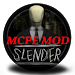 Download Slender man minecraft PE mod 1.6 APK