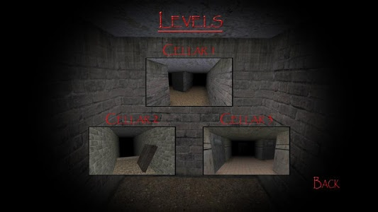 Download Slendrina:The Cellar (Free) 1.8.1 APK
