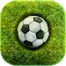 Download Soccer Strategy Russia Cup 2018 - Slide Soccer 3.2.0 APK