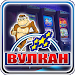Download Slot Machines: online 24 casino slots 1.1 APK