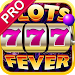 Download Slots Fever Pro - Free Slots 1.06 APK