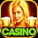 Download Slots Free - #1 Vegas Casino Slot Machines Online 1.14 APK