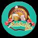 Download Slots Mania Club 2.9 APK