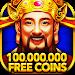Download Slots Party - Free Vegas Slots Casino 1.2.1 APK