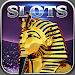 Download Slots - Pharaoh's Secret 1.4.5 APK
