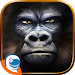 Download Slots Super Gorilla Free Slots 1.4.1 APK