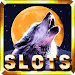 Download Slots™ Wolf FREE Slot Machines 7.2 APK