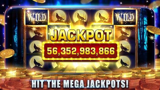Download Slots of Vegas-Free Slot Games 1.21 APK