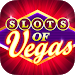 Download Slots of Vegas-Free Slot Games 1.21 APK