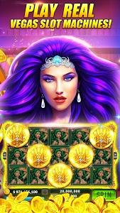 Download Slots of Vegas - Free Slots Casino Games 1.32.0 APK