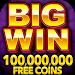 Download Slots of Vegas - Free Slots Casino Games 1.31.0 APK