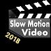 Download Slow Motion Video 4.2.0 APK
