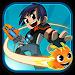 Download Slugterra: Slug it Out! 2.9.3 APK