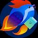 Download BlaBla Cleaner Pro 1.2.26 APK