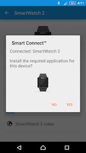 Download Smart Connect  APK