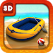 Download Smart Crazy Boater 1.0 APK