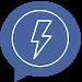 Download Messenger for Facebook 1.5 APK