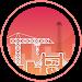 Download Smart Infrastruktur Pekerjaan Umum Kota Semarang 3.7 APK