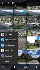 Download Smart Lock (App/Photo) 5.3.0 APK
