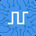 Download Smart Logic Simulator 6.1 APK