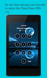 Download Smart Phone Lock - Lock screen 1.2.3 APK