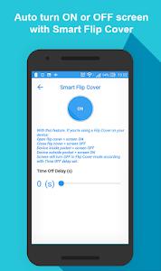 Download Smart Screen On Off 4.2.2 APK