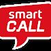 Download SmartCall 2.4.39.180 APK
