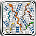 Download Snakes And Ladders Game 1.0.2 APK