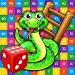 Download Snakes And Ladders Master 1.4 APK