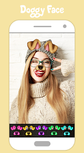 Download Snap Cat Face Camera 1.8 APK