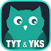 Download Sınav Hocası (TYT & YKS) 2.0.28 APK