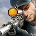Download Sniper 3D Gun Shooter: Free Shooting Games - FPS 2.14.14 APK