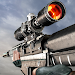 Download Sniper 3D Gun Shooter: Free Shooting Games - FPS 2.16.19 APK