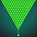 Download Sniper Bubbles 1.2 APK