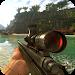 Download Sniper Killer Game Assassin 0.4 APK