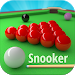 Download Snooker Online 7.0.6 APK
