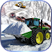 Download Winter Snow Rescue Excavator 1.2 APK