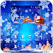 Download Snowflake Christmas Ice Frozen 1.1.8 APK