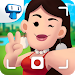Download So Social 2 - Social Media Celebrity 1.0.4 APK