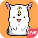 Download SoQLive 1.2.0 APK