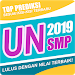Download Soal UN SMP MTS 2019 (UNBK) 12.0 APK