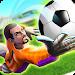 Download Soccer Goalkeeper 2019 - Soccer Games 1.2 APK