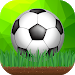 Download Soccer Stars. Euro Soccer Flick 1.0 APK